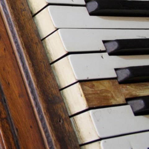 PianoThumb