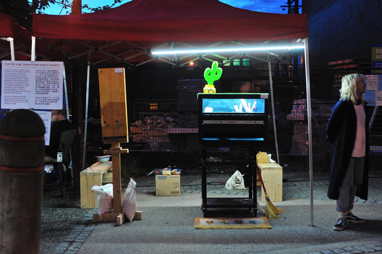 vm_night_market2