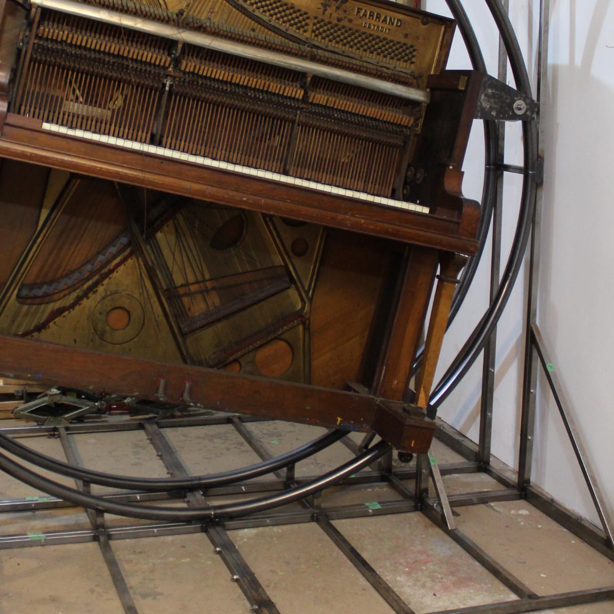 PianoFramework Cropped